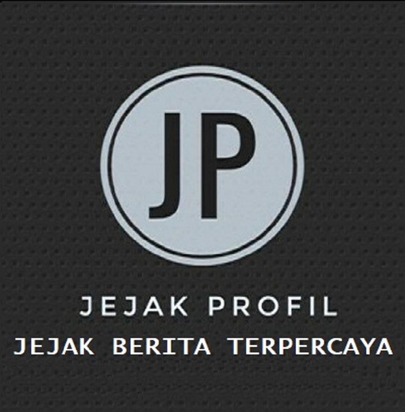 Jejak Profil