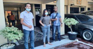 MRC Bantu Polisi Ungkap Modus Penjualan Anak Dibawah Umur