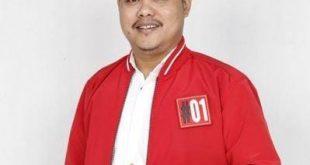 Ketum Solidaritas Merah Putih, Anshar Ilo Dukung Komjen Boy Rafli Jadi Kapolri