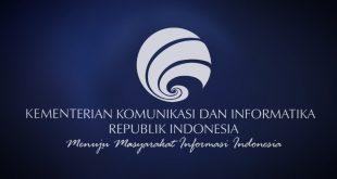 Kominfo Siapkan Perubahan RPM Jasa Telekomunikasi, Ini Aturannya